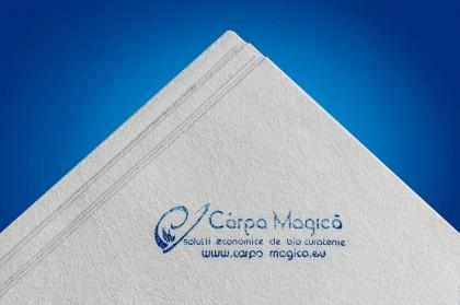carpa-magica